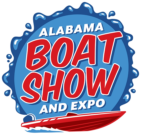 Alabama_Boat_Show-logo-FINAL.png