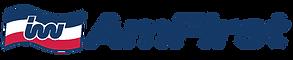 AmFirst Logo.png