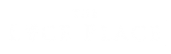 The-Lice-Place-Logo2.png
