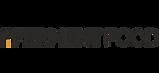 Ferment-Logo-1.png
