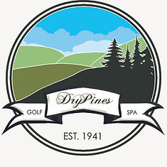 Dry Pines Golf Color.jpg