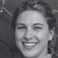 Andrea Oldman - Copywriter.jpg