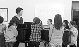 04 Choir.jpg
