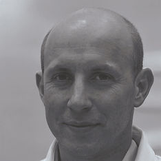 Justin Limms - Engineer.jpg