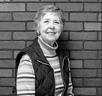 Ms. Rebecca Sneller