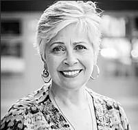 Ms. Kathy Gibson