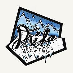 Pride Brewing.JPG