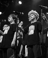 02 Choir.jpg