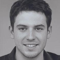 Xavier Christensen - Producer.jpg