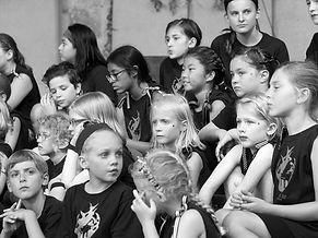 02 Choir 22.jpg