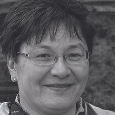 Kim Horning - Assitant Marketing Manager.jpg
