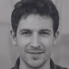 Mark Poppel - Graphic Designer.jpg