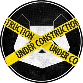 Another October Under Contruction.png