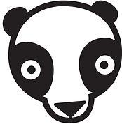 Evan Panda No Border.jpg
