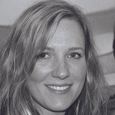 Sarah Kelly - Accountant.jpg