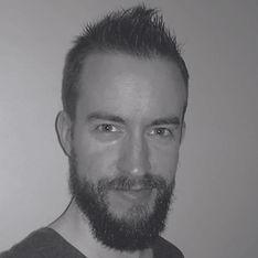 John Harag - Editor.jpg