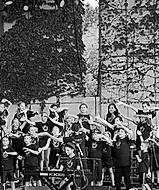 03 Choir.jpg