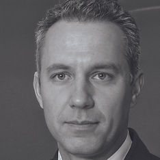 Aaron Sebastian - Director of Sales & Marketing.jpg