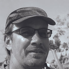 Pat Price - Producer.jpg