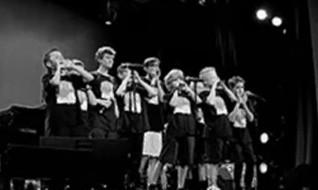 01 Choir.jpg