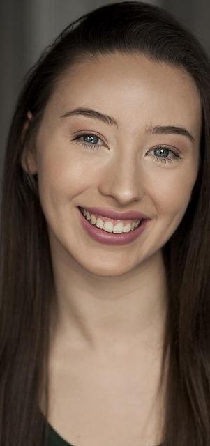 Emily Cross Headshot 1.jpg