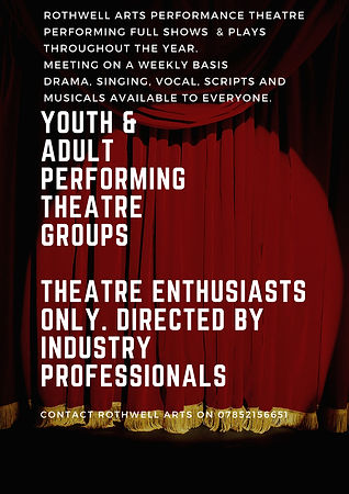 YOU AND ADULT THEATRE GROUP POSTER 2020.