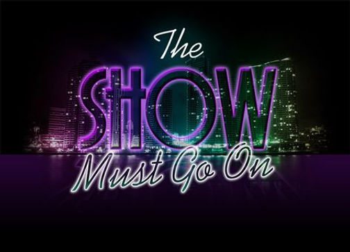 show must go on.jpg