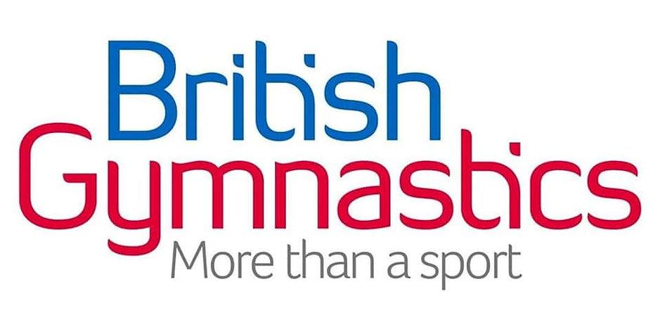 British Gymnastics logo.jpg
