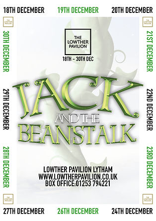 Jack & The Beanstalk Big Picture.jpg