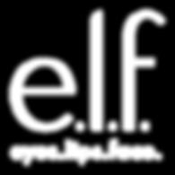 ELF-Logo_Black.png