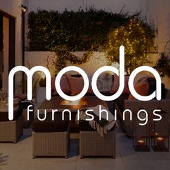 moda furnishings website.png