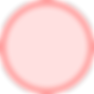 target pink.png