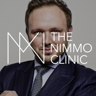 The Nimmo Clinic.png