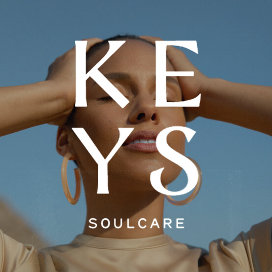 keys soulcare.png