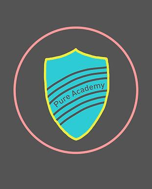 Pure-Academytemp.jpg