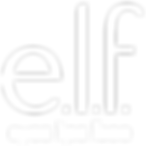 elf eyes lips face logo .png