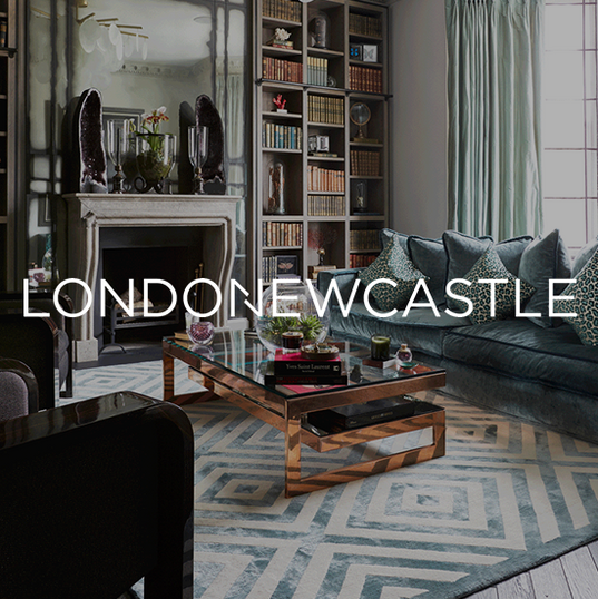 LondoNewcastle client.png