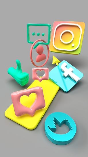socialmediapage-phone.png