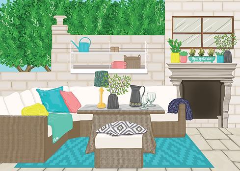 Interior-+-Design-Outdoor-Set-Up-postcar
