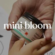 mini bloom.png