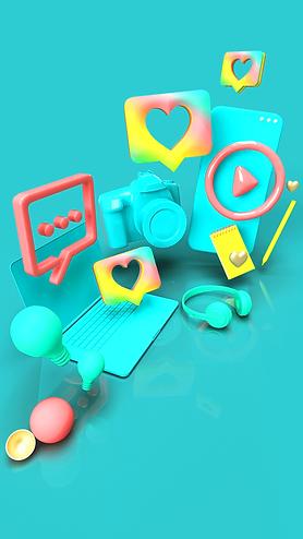 DigitalDesignBlue-iPhone-Current-View-2.