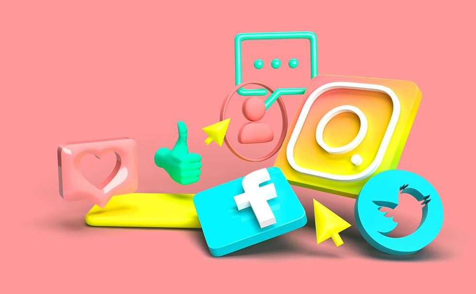 PINK-social-media-render-Current-View.pn