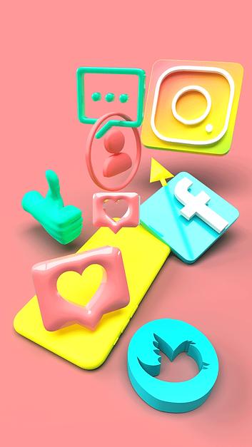pink-iphone-social-media-render-copy-Cur