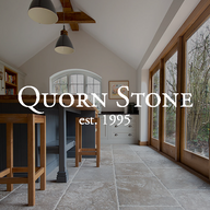 Quorn Stone.png