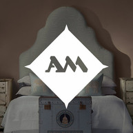AMHOMEPAGE.jpg