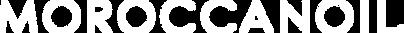 MO-logo.png
