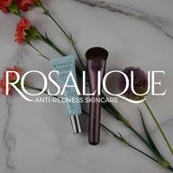 Rosalique.png