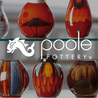 Poole Pottery.png