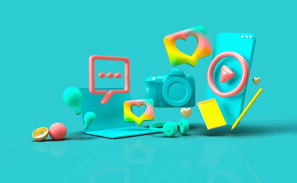 Digital-Design-Blue-Background.png