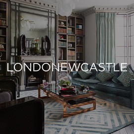 LONDONEWCASTLE